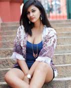 Bhubaneswar call girls